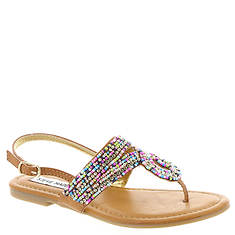 Steve Madden Jsiam (Girls' Toddler-Youth)
