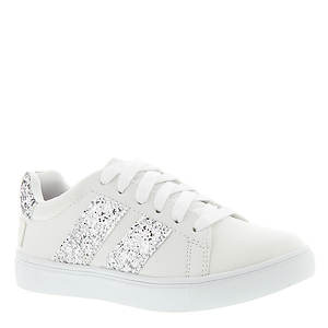 Steve Madden Jsneaky (Girls' Toddler-Youth)