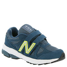 New Balance KV888v1 (Boys' Infant-Toddler-Youth)