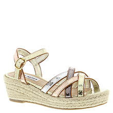 Steve Madden Jsouth (Girls' Toddler-Youth)