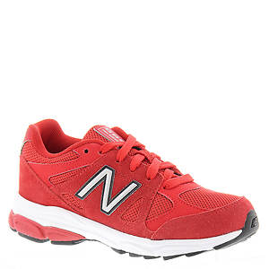 New Balance KJ888v1 (Boys' Toddler-Youth)