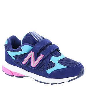 New Balance KV888v1 (Girls' Infant-Toddler-Youth)