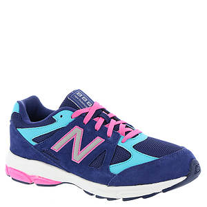 New Balance KJ888v1 (Girls' Toddler-Youth)