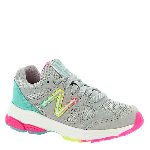 New Balance KJ888v1 (Girls' Toddler-Youth)