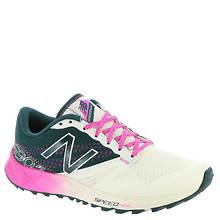 New Balance 690v1 (Women's)