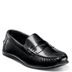 Florsheim Jasper Driver Jr (Boys' Toddler-Youth)