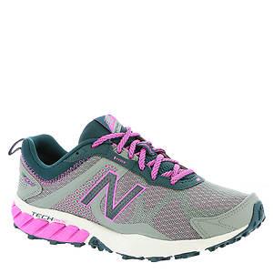 New Balance 610V5 (Women's)