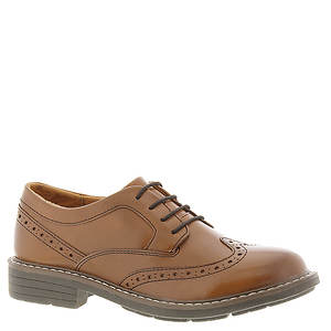 Florsheim Studio Wingtip Ox Jr (Boys' Toddler-Youth)