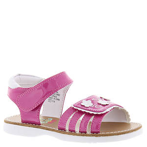 Rachel Shoes Kiara (Girls' Infant-Toddler)
