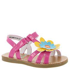 Rachel Shoes Magnolia 2 (Girls' Infant-Toddler)