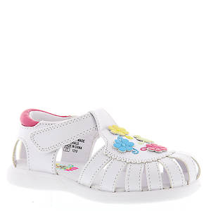 Rachel Shoes Maisie (Girls' Infant-Toddler)