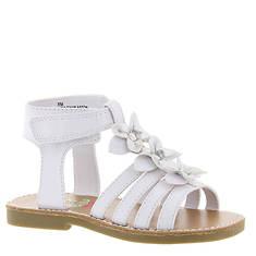 Rachel Shoes Charleston (Girls' Toddler)