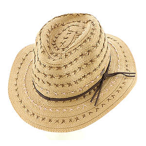 Roxy Breezy Hat