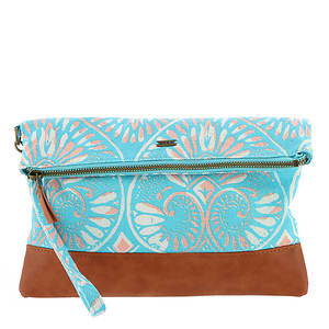 Roxy Desert Sunrise Wallet