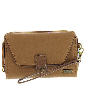 Roxy Lisboa Secret Wallet