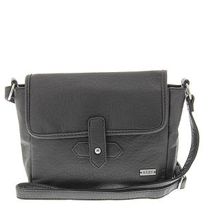 Roxy Maroccan Juice Crossbody Bag