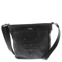 Roxy Medina View Crossbody Bag