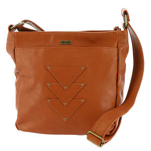 Roxy Medina View Crossbody Bag