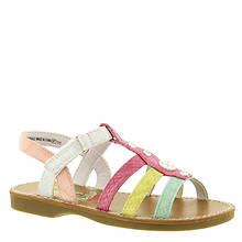 Rachel Shoes Geneva (Girls' Toddler)