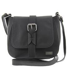 Roxy Middle West Crossbody Bag