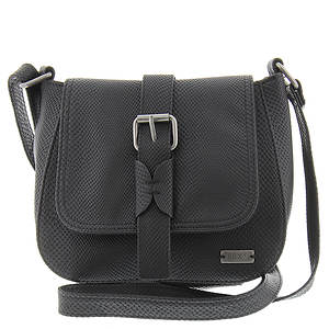 Roxy Middle West Crossbody Bag