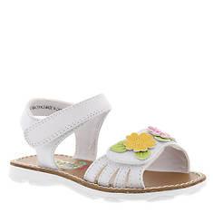 Rachel Shoes Harmony (Girls' Toddler)