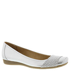 Naturalizer Vine (Women's)