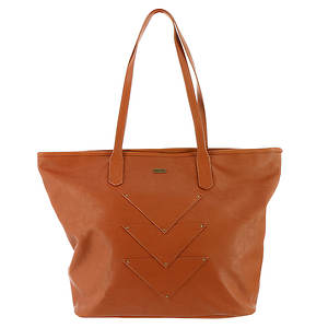Roxy Mosaic Spirit Tote Bag