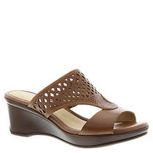 Naturalizer Viola (Women's)