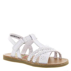 Rachel Shoes Tippie (Girls' Toddler)