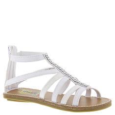 Rachel Shoes Liberty (Girls' Toddler-Youth)