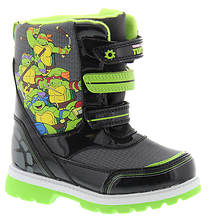 Nickelodeon TMNT Boot (Boys' Toddler)