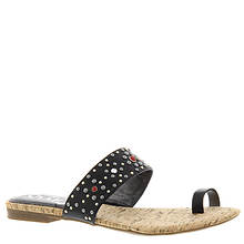 Circus by Sam Edelman Gabbie (Women's)