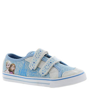 Disney Frozen Canvas (Girls' Toddler)