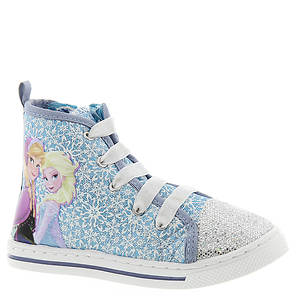 Disney Frozen Hi Top (Girls' Toddler)