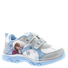 Disney Frozen (Girls' Toddler)