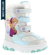 Disney Frozen 3-Strap  (Girls' Toddler)