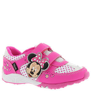 Disney Minnie Mouse (Girls' Toddler)