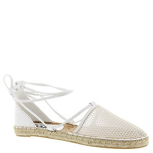 Circus by Sam Edelman Lilly (Women's)