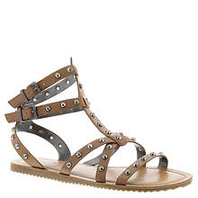 Circus by Sam Edelman Shane (Women's)