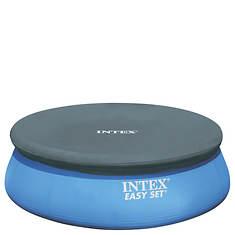 Intex 13' Easy-Set Pool Cover