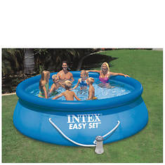 Intex Easy-Set 13'x33