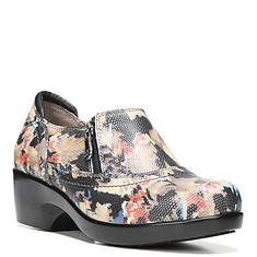 Naturalizer Florence (Women's)