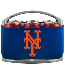 MLB 6-Can Cooler by Boelter Brands