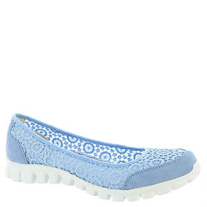 Skechers Active Ez Flex 2-Flighty (Women's)