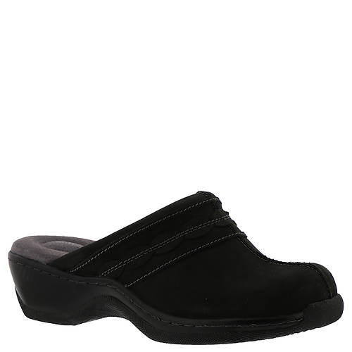Soft Walk Abby (Women's)