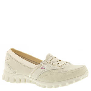 Skechers Active Ez Flex 2- Privleges (Women's)