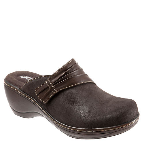 Soft Walk Mason (Women's)