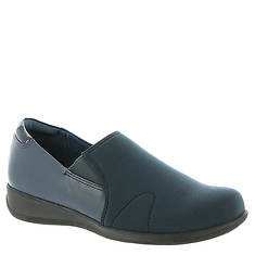 Soft Walk Tilton (Women's)