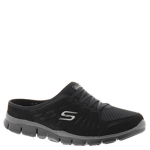 Skechers Active Gratis-No Limits (Women's)